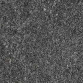 black pearl flamed granite