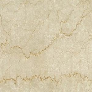 bottichino polished marble