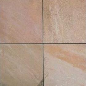 cerece clay sandstone pavers