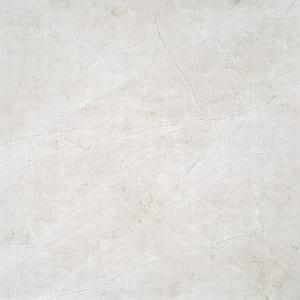 crema nueva polished marble