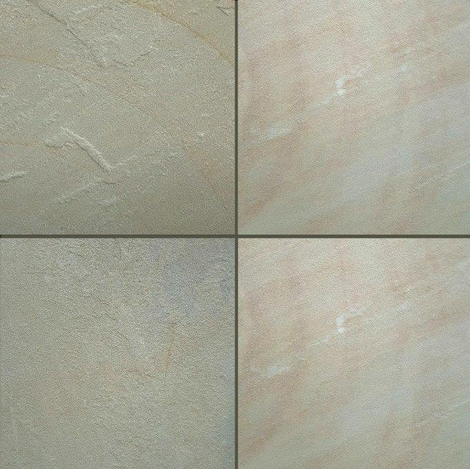 desert sand sandstone tiles