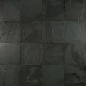 indian black slate