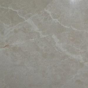 naturela honed marble