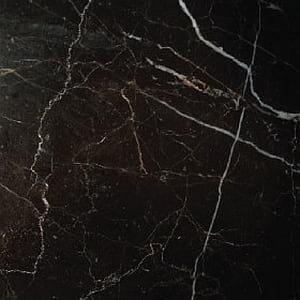 oriental emprador polished marble