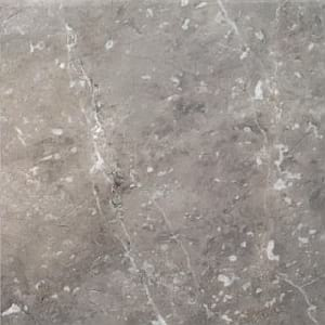 SILVER BERLINDA BRUSHED TILE