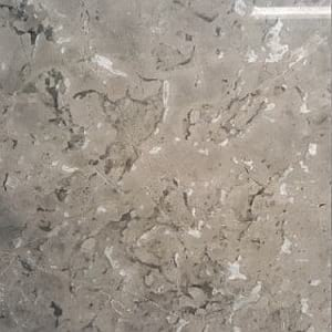 SILVER BERLINDA POLISHED TILE