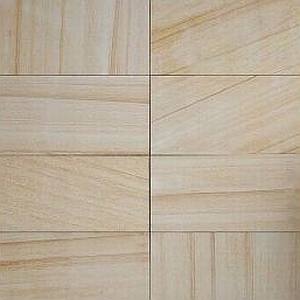 simpson sand sandstone tiles