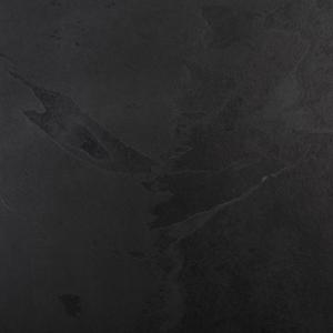 sth american graphite slate