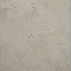 tuscan standard selection Travertine tiles