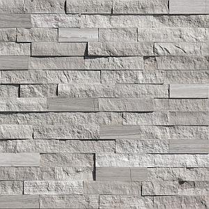 whitewood limestone stone wall cladding
