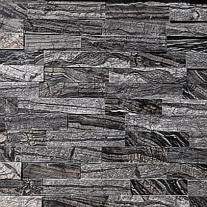 zebra marble stone wall cladding