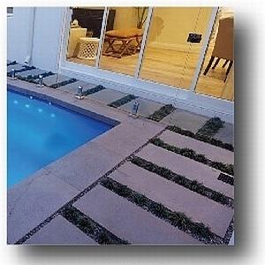 bluestone coping tiles