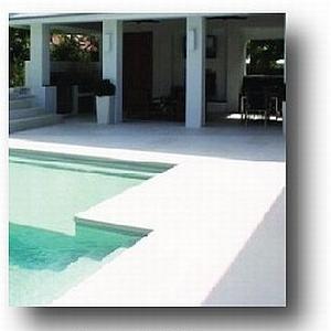 limestone coping tiles
