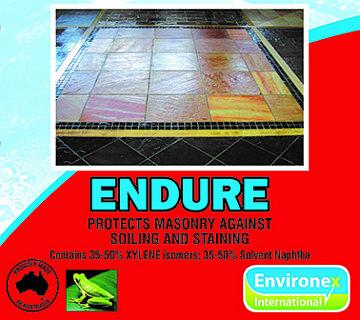 Endure-Sealer