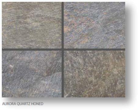 Aurora Quartz Marble Tiles