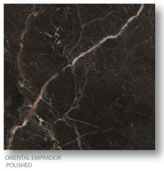 Oriental Emprador Marble Tiles