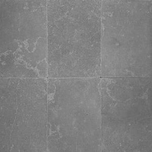 andorra grey grigo tumbled limestone
