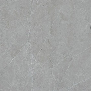 champagne grey honed or polished limestone tiles