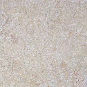 crema novelda tumbled limestone