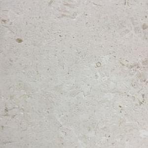 mira beige brushed limestone