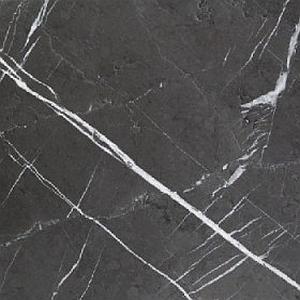 pietra grey honed or polished limestone