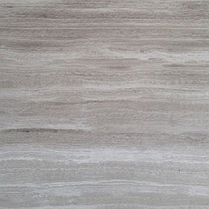 perlino bianco vein cut honed and-polished