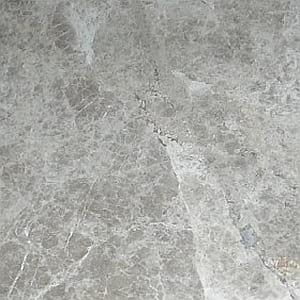 tundra grey honed limestone