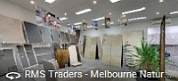 rms-traders-internal-showroom-tour