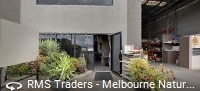 rms-traders-showroom-entry
