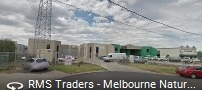 rms-traders-street-view