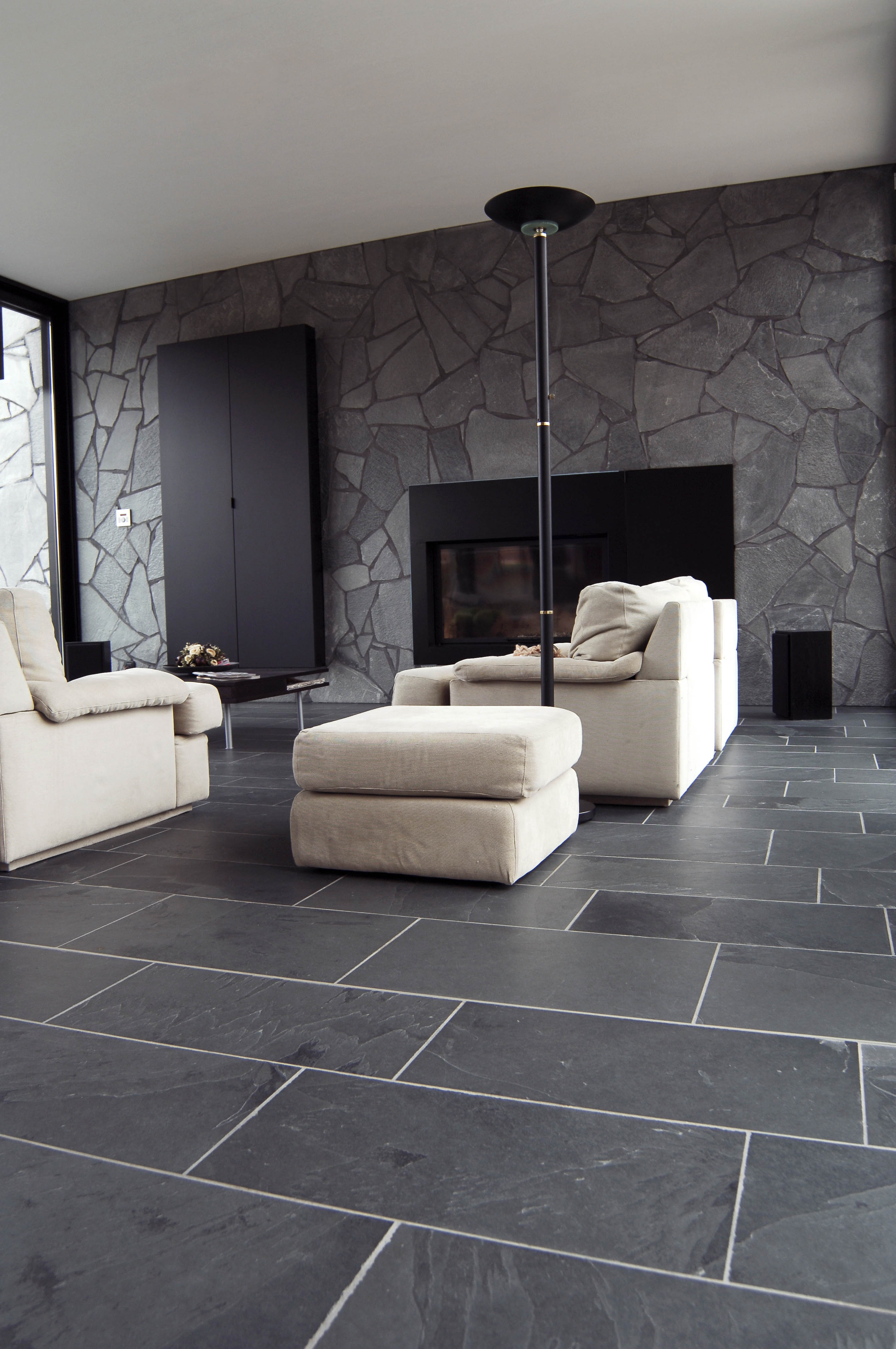 South american graphite slate tiles for sale at rms traders south american graphite slate dailygadgetfo Images