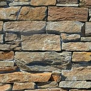 alpine sand stone wall cladding