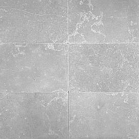 Andorra Grigio Limestone Pavers