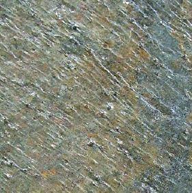 aurora quartz slate tiles
