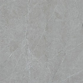 champagne grey honed limestone tiles