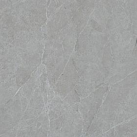 champagne grey honed limestone tiles