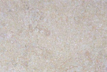crema novelda tumbled brushed limestone tile paver