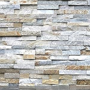 fawney meadow stone wall cladding