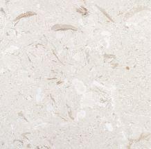 myra beige limestone tiles pavers