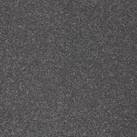 Nero Absoluto Flamed Granite Pavers