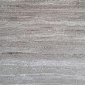 perlino bianco vein cut limestone tiles