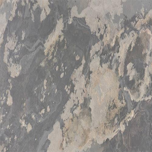 Rose Beige Slate Tiles Indian