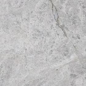 Nice Tundra Grey Marble Tiles