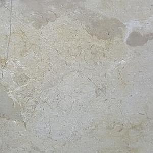 crema pacific antique marble