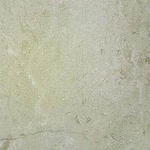java cream polished marble