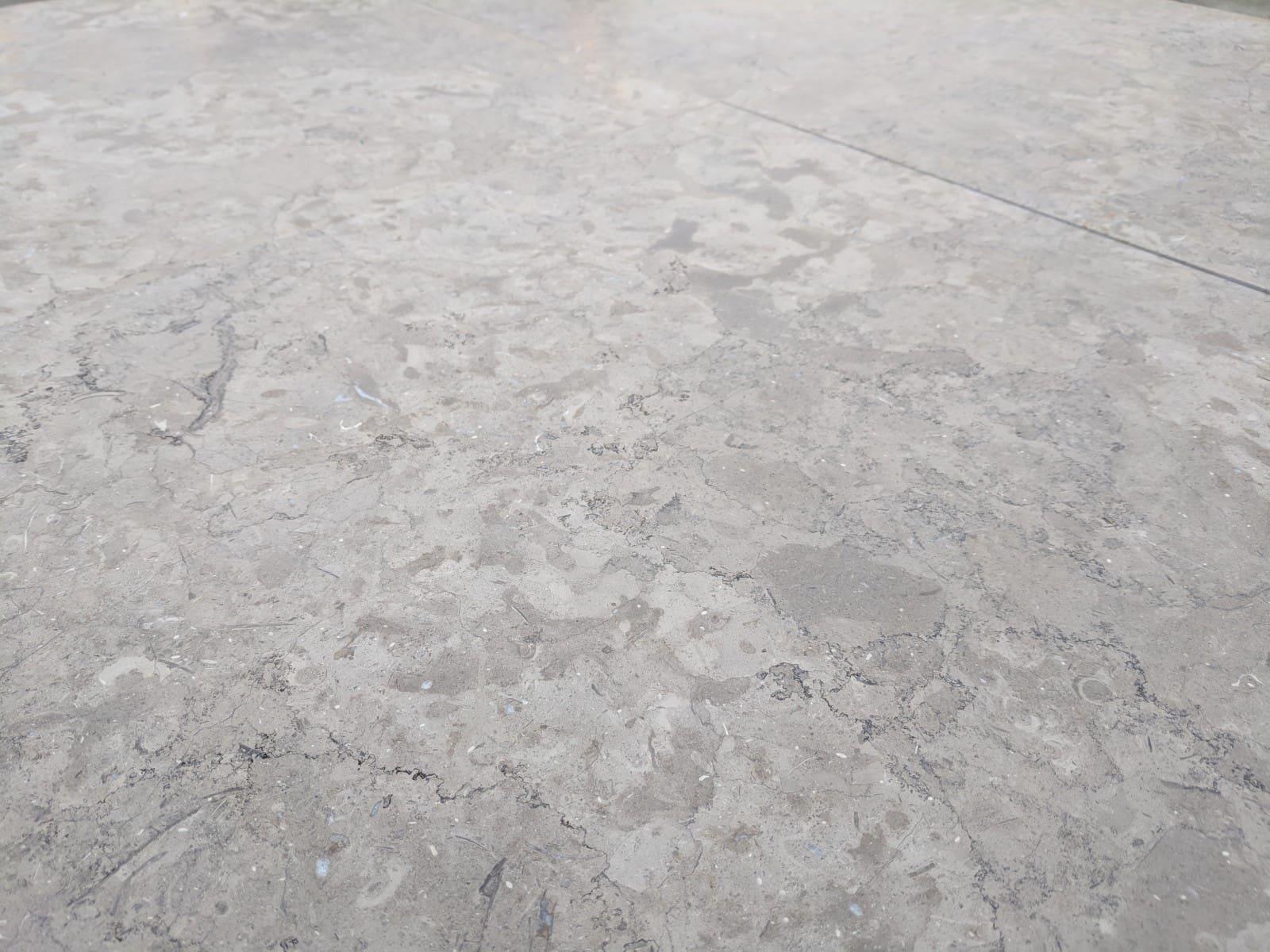 Grey Limestone Bathroom Tiles. limestone plain tile tiles handmade ...