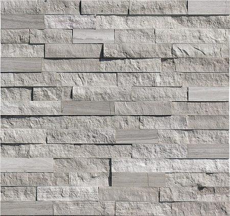 Temple Sand dry panel, $89m2