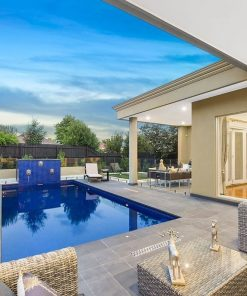BLUESTONE-POOL-PAVER-RMS-TRADERS-NATURALSTONE