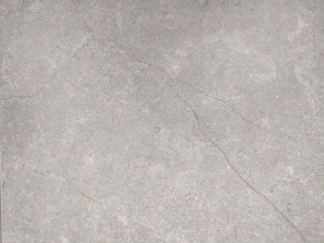 new pearl antique limestone pavers - rms traders