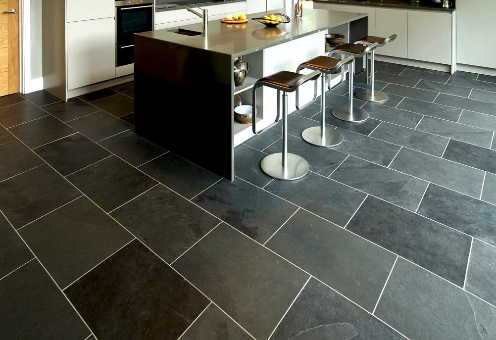 Slate Tiles For Your Home Flooring In Melbourne Rms Traders